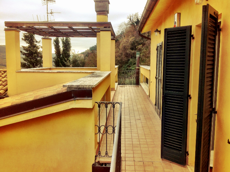 terrace_0