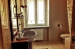 Bagno Camera 1 (toilet)